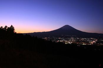 富士山のシルエット.jpg